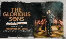 The Glorious Sons tickets at Royal Oak Music Theatre in Royal Oak