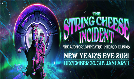 The String Cheese Incident tickets at Auditorium Theatre of Roosevelt University in Chicago