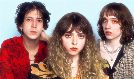 The Velveteers tickets at Gothic Theatre in Englewood