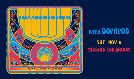 Twiddle tickets at Mission Ballroom in Denver