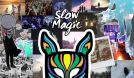Slow Magic tickets at Neumos in Seattle
