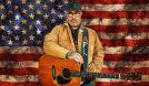 Aaron Lewis tickets at Texas Trust CU Theatre in Grand Prairie