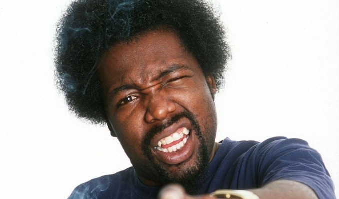 Afroman tickets at Trees in Dallas