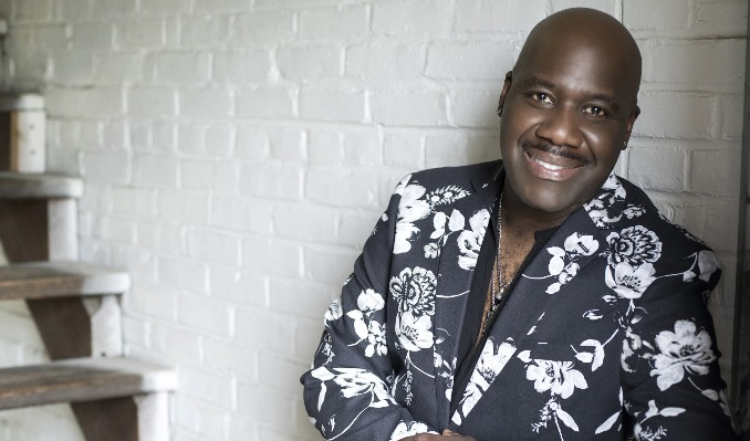 Will Downing tickets at Rams Head On Stage in Annapolis