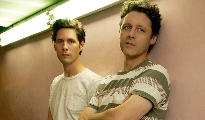 The Cactus Blossoms tickets at Turf Club in Saint Paul