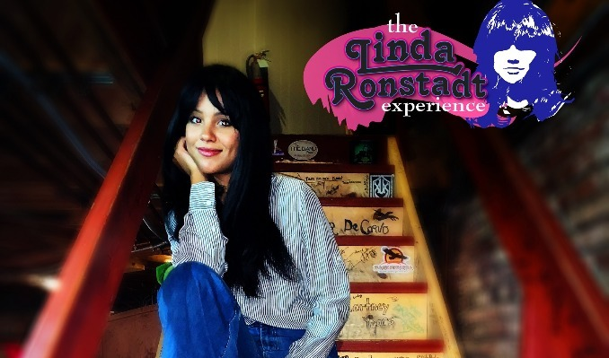 The Linda Ronstadt Experience tickets at Turf Club in Saint Paul