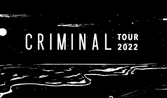 Criminal Podcast tickets at The Fitzgerald Theater in St. Paul