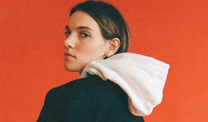 Charlotte Cardin - 2nd Show Added tickets at The Roxy in Los Angeles