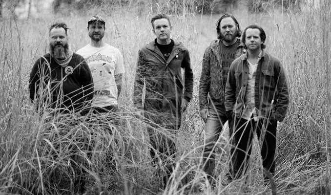 The Get Up Kids tickets at Turf Club in Saint Paul