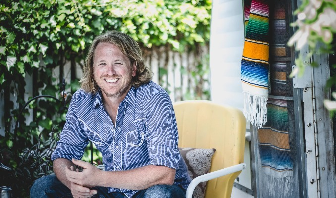 William Clark Green tickets at Billy Bob's Texas in Fort Worth