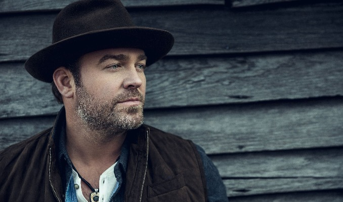 Lee Brice  tickets at Billy Bob's Texas in Fort Worth