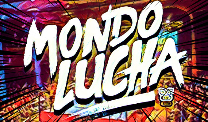 Mondo Lucha tickets at Turner Hall Ballroom in Milwaukee