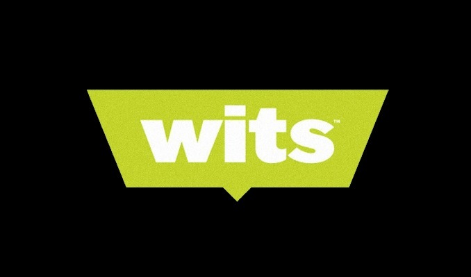 Wits tickets at The Fitzgerald Theater in St. Paul