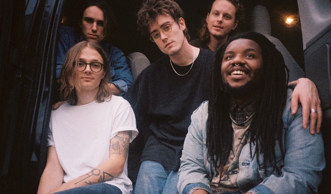 More Info for Hippo Campus