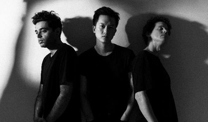 Son Lux tickets at Fine Line in Minneapolis