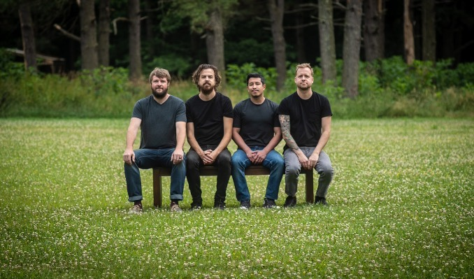 Passafire with Of Good Nature tickets at Key West Theater in Key West