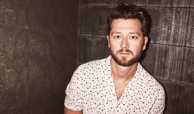 Miller Lite Hot Country Nights: Adam Doleac tickets at Power Plant Live! in Baltimore