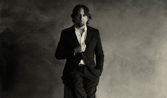 Hayes Carll tickets at Rams Head On Stage in Annapolis