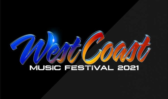 West Coast Festival 2022 tickets at Bellco Theatre in Denver