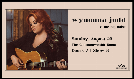 Wynonna Judd with The Big Noise tickets at The Commonwealth Room in South Salt Lake