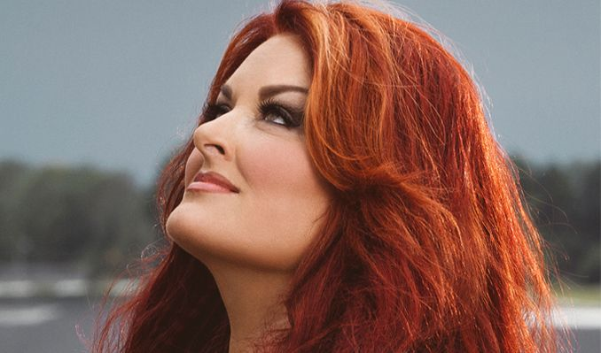 Wynonna Judd with The Big Noise tickets at Number 38 in Denver