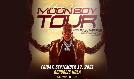 Yung Bleu: Moon Boy Tour tickets at Republic NOLA in New Orleans