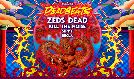Zeds Dead tickets at Franklin Music Hall in Philadelphia
