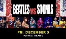 Beatles vs Stones tickets at Keswick Theatre in Glenside