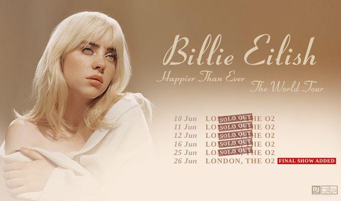 billie-eilish-extra-date-added-tickets_06-27-22_17_61113abe9a0ea.jpg