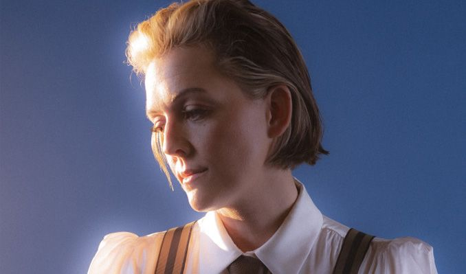 Brandi Carlile with the Colorado Symphony 9/12 tickets at Red Rocks Amphitheatre in Morrison