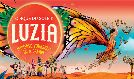 Cirque du Soleil Luzia - Booking from 12 January until 12 February 2022 tickets at Royal Albert Hall in London