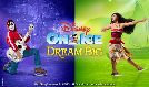Disney On Ice: Dream Big tickets at STAPLES Center in Los Angeles
