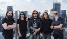 Dream Theater tickets at Utilita Arena, Newcastle upon Tyne