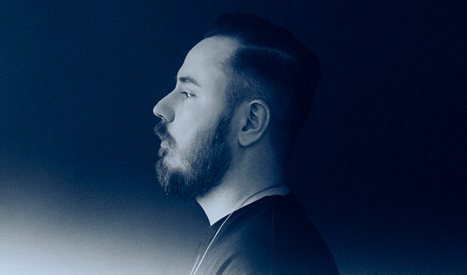 Duke Dumont (Live) tickets at The Warfield in San Francisco