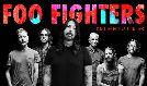 Foo Fighters tickets at Villa Park in Birmingham