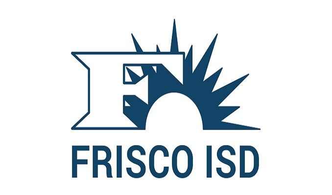 FRISCO ISD MARCHING BAND SHOWCASE tickets at Ford Center At The Star in Frisco