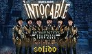 Intocable tickets at Microsoft Theater in Los Angeles