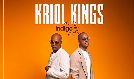 Kriol Kings tickets at indigo at The O2, London