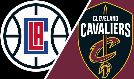 LA Clippers vs Cleveland Cavaliers tickets at STAPLES Center in Los Angeles