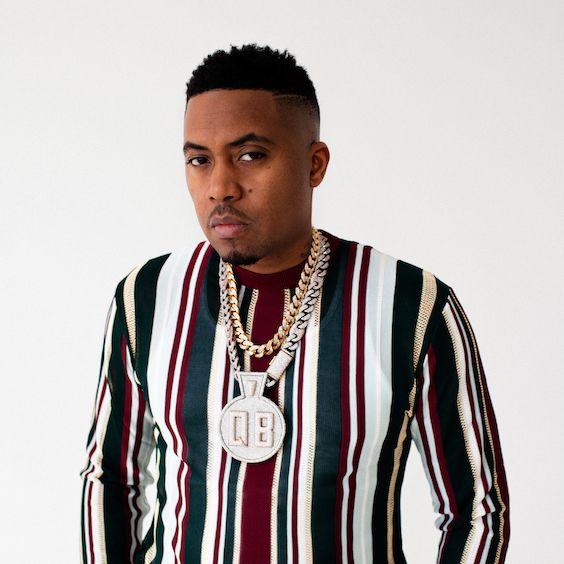"""<a href=""""https://www.axs.com/artists/891403/nas-tickets"""">Concert To Feed NYC</a>"""