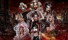 Night of the Living Drag tickets at The Warfield in San Francisco