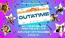 Outatime tickets at Dreamland Margate in Margate
