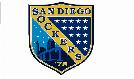 San Diego Sockers tickets at Pechanga Arena San Diego, San Diego