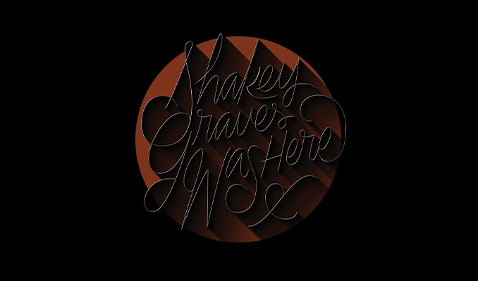 Shakey Graves tickets at Rams Head Live! in Baltimore