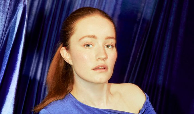 Sigrid tickets at The SSE Arena, Wembley in London