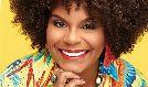 Tabitha Brown tickets at El Rey Theatre in Los Angeles