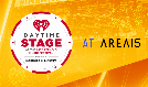 The Daytime Stage @ the iHeartRadio Music Festival at AREA15 presented by Samsung Galaxy tickets at AREA15 in Las Vegas