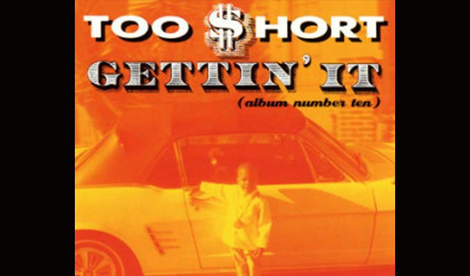 Too $hort - Gettin' It 25 Year Anniversary tickets at The Novo in Los Angeles