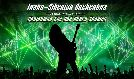 Trans-Siberian Orchestra  tickets at Toyota Center in Houston