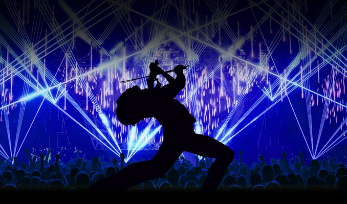 Trans-Siberian Orchestra tickets at T-Mobile Center in Kansas City